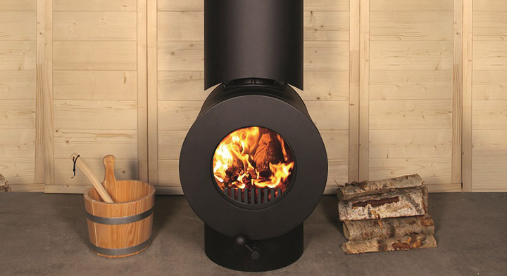 sauna fen firetube die ideenschmiede. Black Bedroom Furniture Sets. Home Design Ideas